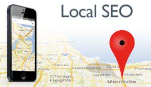 recherche-google-local-seo